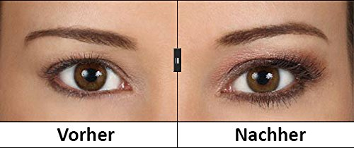7fbfdbd269e Amazon.com : Ardell Lash Accents Pair Style 301, Black (Pack of 4) : Fake  Eyelashes And Adhesives : Beauty