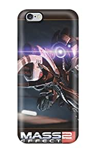 Anne C. Flores's Shop 2015 Fashionable Phone Case For Iphone 6 Plus With High Grade Design 6606404K91746697