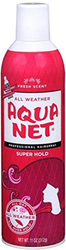 aqua-net-super-hold-aerosol-11-oz
