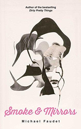 Smoke & Mirrors - Mirror Michaels