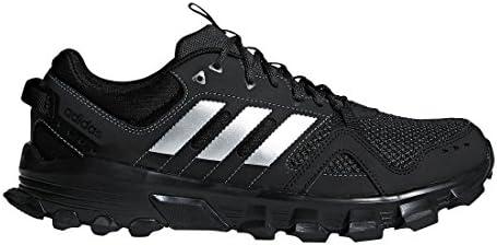 adidas  Men's Rockadia Trail m Running Shoe 2