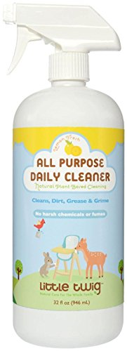 little-twig-organic-all-purpose-daily-cleaner-lemon-fresh-scent-32-fluid-oz