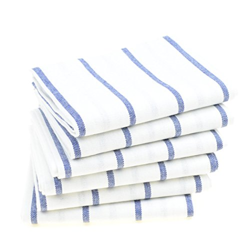 dish towel apron - 8