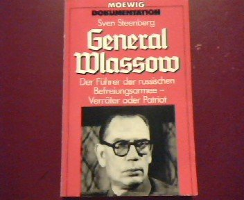 general-wlassow