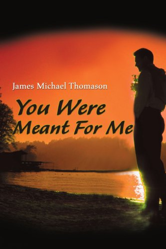 You Were Meant For Me PDF