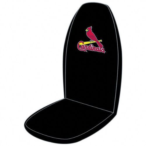 mlb seat covers - 2