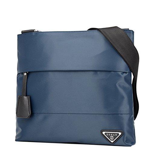 hombro mochila de bolso hombro lona de casual los maletín Bolsos hombres de A inclinado Business A hombro bolsa de 0xX7wp