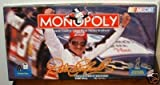: Dale Earnhardt Monopoly Game