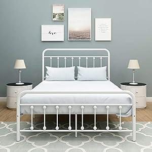 41vwv2wNTFL._SS300_ Beach Bedroom Furniture and Coastal Bedroom Furniture