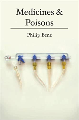 Medicines & Poisons
