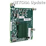 700767-B21 HP FlexFabric 20Gb 2-Port 650M Adapter Compatible Product by NETCNA