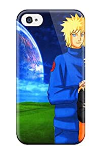 For Iphone 4/4s Fashion Design Minato Case-euG-2135QXpIvbfQ