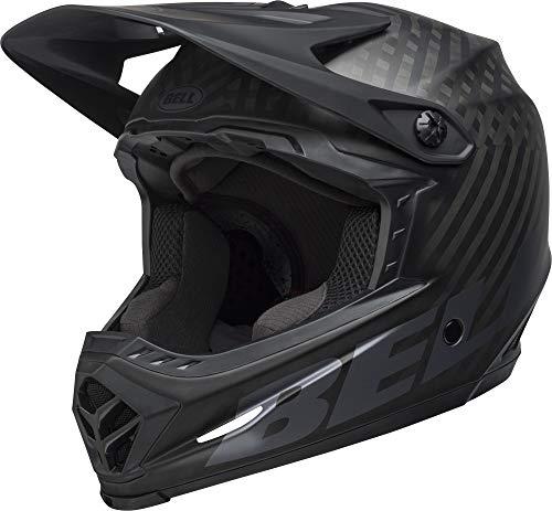 Bell Full-9 MIPS Adult Full Face Bike Helmet (Matte Black (2019), X-Large/XX-Large)