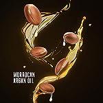 Lakme © Absolute Argan Oil Radiance Night Revival Eye Cream for Normal Skin (15 g)