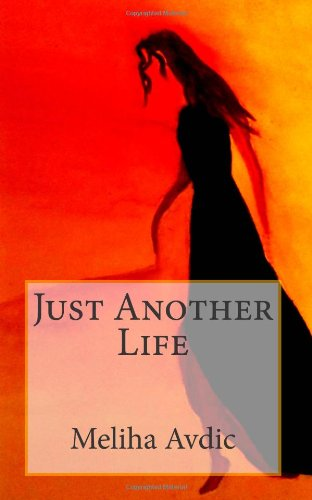 Download Just Another Life PDF