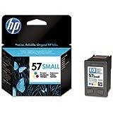 1x Cartouche d'encre Originale pour Imprimante HP Deskjet 5150 - Tri-Colour