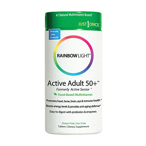 rainbow-light-active-adult-50-tm-multivitamin-provides-antioxidant-protection-probiotics-supports-en