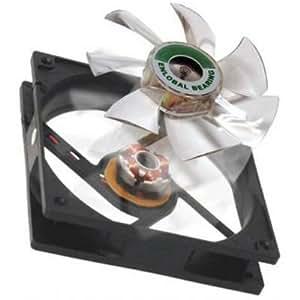 Enermax UC-8EB ENLOBAL Bearing 80mm 1500RPM RoHS Case Fan