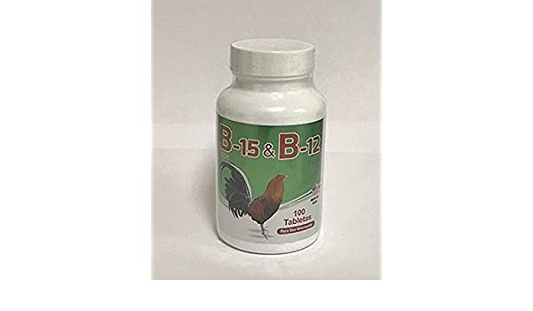 Animal Health & Veterinary 100 Tablets Clients First Gallomin Business & Industrial