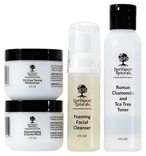 Synergy Skin Care Products - 7