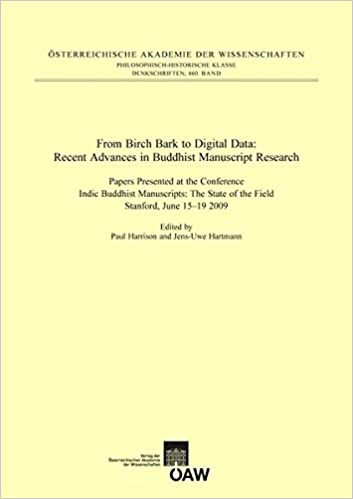 Buddhist research papers free sample resort business plan