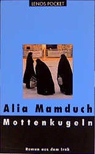 Download Mottenkugeln. pdf epub