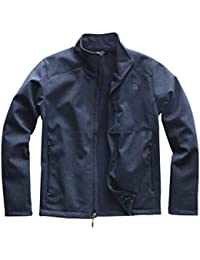 Men s Apex Bionic Jacket 80b9c4da0