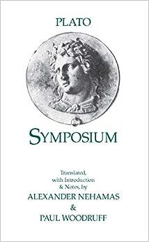 Plato  The Complete Works   From the greatest Greek philosopher  known for The Republic  Symposium  Apology  Phaedrus  Laws  Crito  Phaedo  Timaeus  Meno    Mini Store   GradeSaver