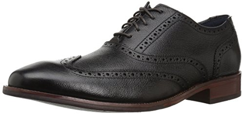Cole Haan Men's Williams Wing Ii Oxford
