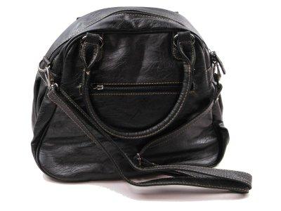 Femme sac à main sac en bandoulière # 6954Chic