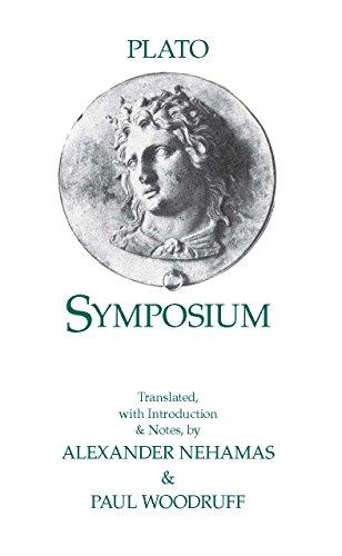 Essay/Term paper: Plato's