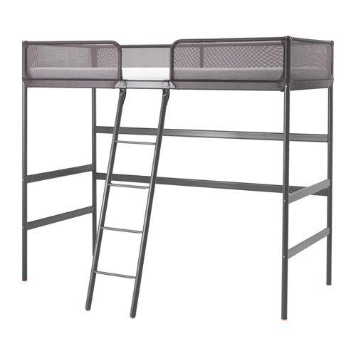 ikea bunk bed parts - 2