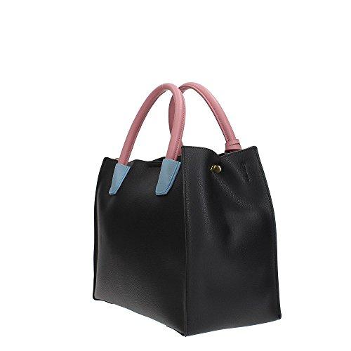 Beume0113w s Tu Polo Bolso Assn U Shopper Mujer Beige zt1n8Aw