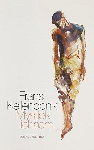 Mystiek Lichaam Dutch Edition Kindle Edition By Frans