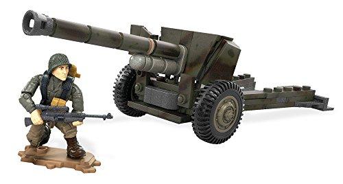 Anti Tank - 1