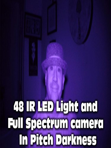 Buy Infrared Led Lights in Florida - 7