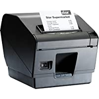 STARMICRON 37999950 - Star Micronics TSP700II TSP743IIL GRY POS Network Thermal Label