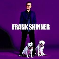 Frank Skinner on Frank Skinner