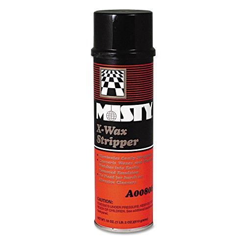 misty-x-wax-floor-stripper-18oz-aerosol