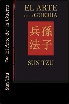 image Sun Tzu