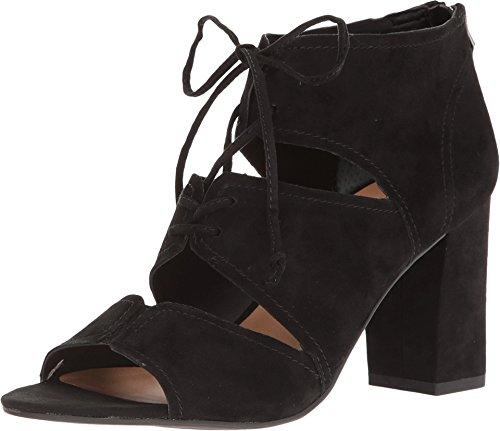 franco-sarto-womens-gazella-black-shoe
