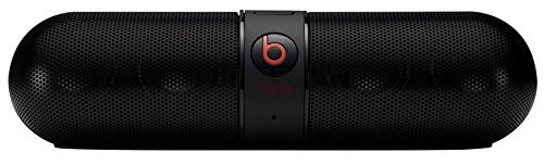 Beats Pill 2.0 Wireless Bluetooth Speaker - Black (Certified Refurbished) (Beats Pill Portable compare prices)