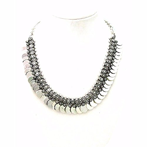 Efulgenz Gold Tone CZ Star Shape Long Chain Bar Linear Tassel Dangle Drop Earrings for Girls and Women, Wedding Bride Bridesmaids