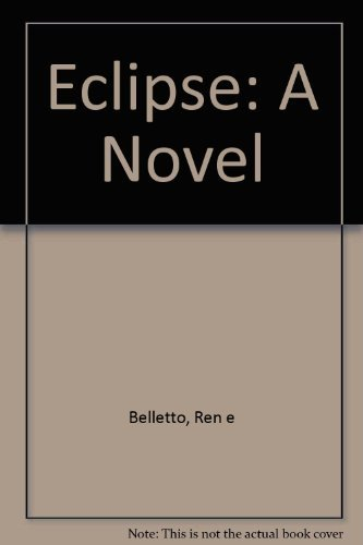 Eclipse by Rene Belletto (1989-11-30)