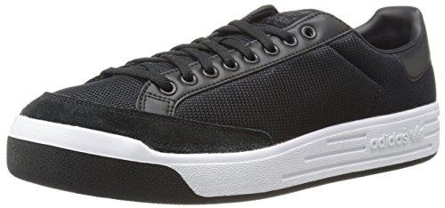 adidas-originals-mens-rod-laver-sneaker-core-black-black-running-white-10-m-us