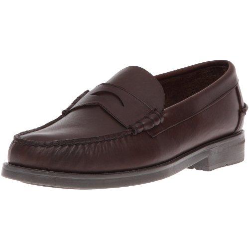cheap release dates excellent sale online Sebago Men's Grant Shoe Burnt Ivory browse sale online MzBCmN