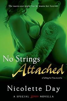 Book no strings sex directory
