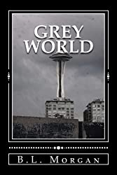 Grey World
