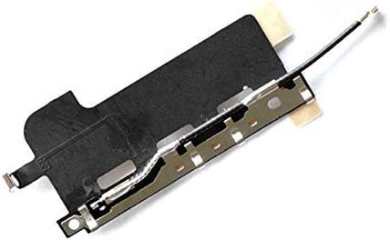 Cable FLEX FLEX Módulo de Antena WIFI Para IPHONE 4S GPS by ...