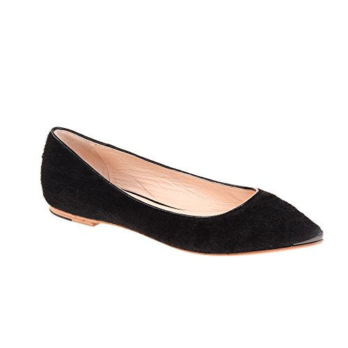 Kennel & Schmenger - Zapatillas Mujer